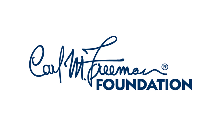 cmf-foundation-donation