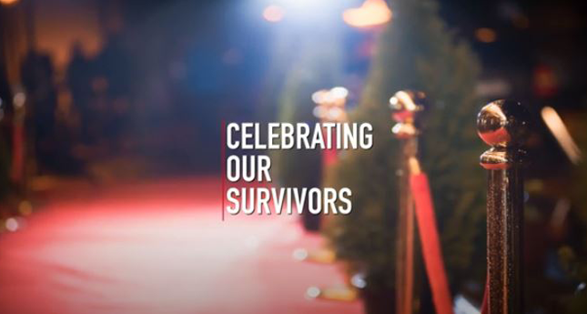 Cancer Survivors Celebration